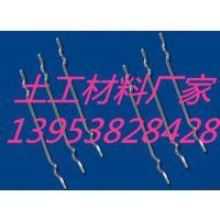 http://himg.china.cn/1/4_243_236786_304_220.jpg
