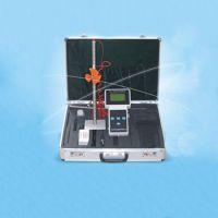 厂家直销CFW30气体流速测定仪