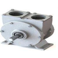 陕西泰盛NYP高粘度齿轮泵品质保证价格低