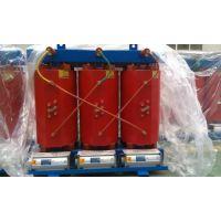 北京京博睿加工SCB10干式变压器