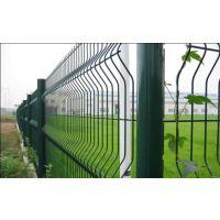 苏州亘博车间隔离护栏网生产设备焊接厂家直销