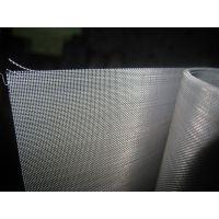 简易铁丝网围栏价格正反拧刺铁丝网价格