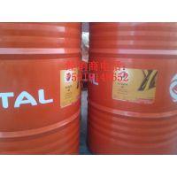 广州供应道达尔高品质涡轮机油32,TOTAL PRESLIA 46,道达尔蒸汽轮机油46