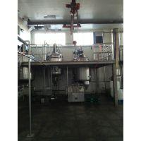 上海番茄沙司生产厂家番茄沙司批发零售OEM代加工