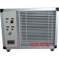 永胜防爆暖风机BT4或(CT4),可提供CCS,BV,ABS船检,永胜船用电加热器