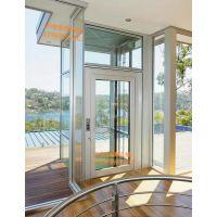 秦皇岛厨房电梯&家用厨房电梯安装*阳台小空间阁楼简易升降电梯