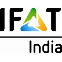 2018年印度环保展展会概述