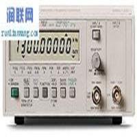 赤壁高精度频率计PM6669多功能数据存储记录仪ESCORT-3008