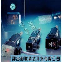 新乐在线式压力露点仪 FA300在线式压力露点仪的使用方法