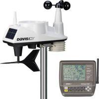 渠道科技 Vantage Vue无线自动气象站