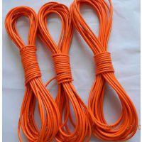 【惠泽】24K碳纤维发热线缆-碳纤维发热线缆厂家