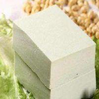 旭众全自动豆腐生产设备,操作简单,价格优惠,广西旭众多功能豆腐机价格