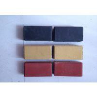 经济实惠梦国5-15彩色面包水泥砖制砖机设备 水泥砖机机械生产线