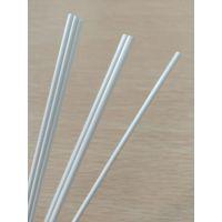 河北厂家供应各种规格型号塑料焊条 PVC焊条 焊条批发
