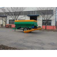 农用撒肥机,猪粪鸡粪撒粪机,拖拉机施肥机,小型施肥机,各种施肥机