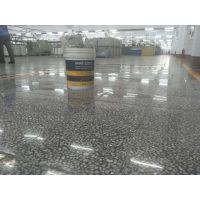 专业地面起砂处理 钢化地坪材料 宝伯力纳米级固化剂 力特克品牌BL-800