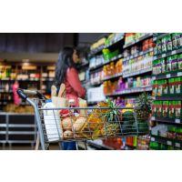 零售行业crm系统如何帮助企业进行客户管理?
