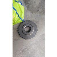 供应一拖集团各种型号工程机械配件和拖拉机配件
