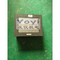 二手GP2400-TC41-24V普洛菲斯触摸屏GP2400-TC41-24V维修