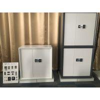 直供上海悦贸铁皮柜文件柜保密柜系列钢制办公家具