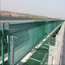 东坑东莞铁路隔离网厂家 批发价高速公路围栏网 双圈防护网深圳