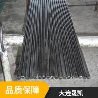 大连 SK-ERNiCrMo-3焊丝 耐腐蚀合金实芯焊丝 厂家直销