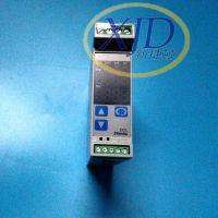 SHINKO神港DCL-33A-S/M温度控制调节器