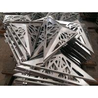 德普龙铝单板实力厂家 外墙铝单板直销