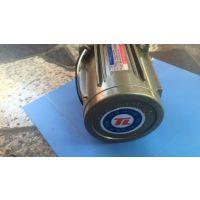 苏州东力电磁刹车电机4IK25GN-C