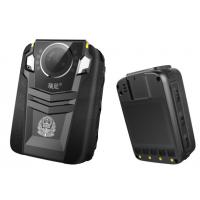 山东工作记录仪品牌价格推荐——瑞尼RN-A4记录仪