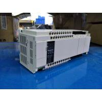 松下原装XHM4T16T系列PLC、正品现货热销