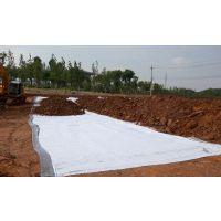 宏祥长丝200g土工布的应用发展及现状 厂家直销