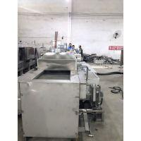 供应 XT8330超声波清洗设备