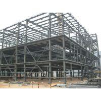 佛山搭钢结构、搭钢结构厂房、搭建厂房、厂房封边