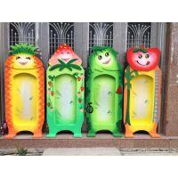 成人哈哈镜密度板定制幼儿园哈哈镜厂家实木搞怪镜子儿童玩具商场整人项目