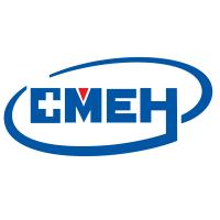 2018中国上海国际医疗器械展览会