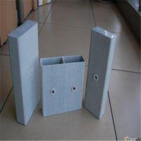 河北厂家直销玻璃钢型材、方管、圆管、檩条、角钢、槽钢、圆棒、异型材等产品