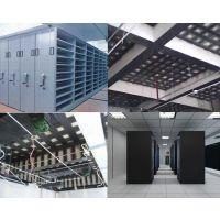 唐山档案室、冷库设备重量增加楼板加固找唐山加固公司