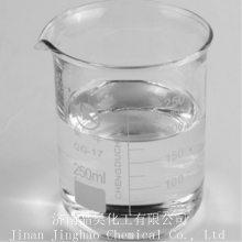济南厂家生产销售 120橡胶溶剂油 120号白电油 煤油 清洗油 水白无色 无味 工业庚烷