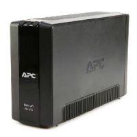 APC UPS电源苏州APC SUA1000UXICH型号1k参数