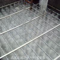 供应湖北武汉污水厂 厌氧池、好氧池用组合填料 挂膜效果好
