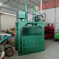 多种型号压包机 富兴油漆桶挤包机 动物毛皮打包机性能
