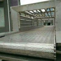 食品输送机 厂家直销带式输送线 不锈钢食品输送机 规格全 供货快