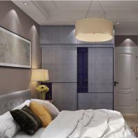 免费量尺定制家具 中式新古典风格卧室家具 相伴今生今世 梳妆台