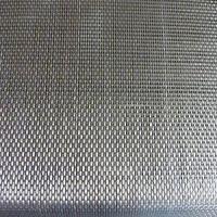 供甘肃玻璃纤维布和兰州管道布