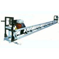 贵阳框架式混凝土整平机 框架式混凝土整平机B65性价比