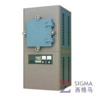 可定制电炉可控气氛箱式电阻炉回火炉工业电炉实验电炉