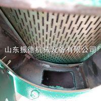 多功能稻谷专用电动碾米机价格 振德小米碾米机