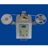 裕富翔全自动通用零件计数器,点料机,SMT盘点机 IC点料机
