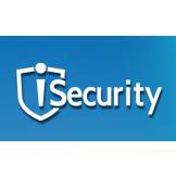 2017中国广州国际智能安全科技博览会(iSecurity 2017)